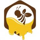 Сыр | Мёд