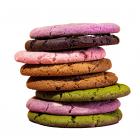 Cookies | Кукис